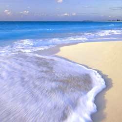 Ходить на пляж
