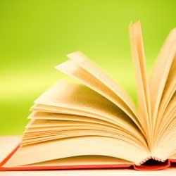 Писать книгу.
